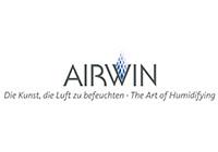 AIRWIN_Logo_4c_V2