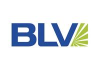 BLV_Logo