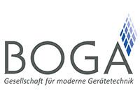BOGA_Logo_4c
