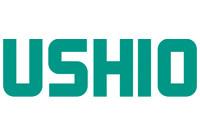 Ushio_Logo